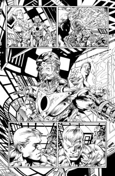 Stormwatch 07 page 06 by julioferreira