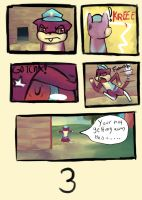 PMD Mission 3 pg.3 by Srarlight