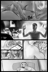 The Stakeout [Page 10] by hau