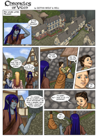Chronicles of Valen ch2 p43 by GothaWolf