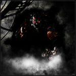 Unchained by BergOne