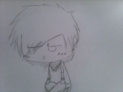 emo chibi by chipmunkluvr96