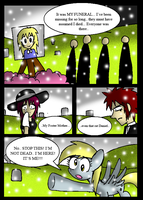 Derpy's Wish: Page 67 by NeonCabaret