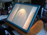 Light table by Doktor-Marceline