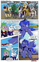 Sanity Not Found by Sword-of-Akasha