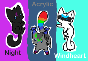 Cute by warriorcats4ever4