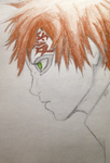 Naruto Day 2 by madster865