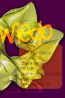 Wiedo abstract ID by wiedo