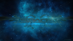 Space by Xyph3x