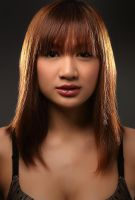 jewelle new hair2 by olivertam