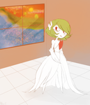 pocket full o' sunshine by Im-a-Gardevoir
