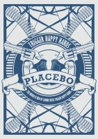 Placebo by mochofreak