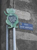 Quartier Artisanal Sympa... by PccMBsF