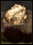 clouds 2 by rickster155
