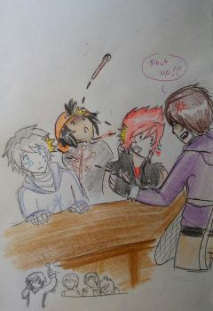 Something from shool :p 53 by Squira130