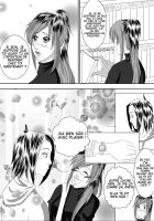 Page 12 by desiderata-girl