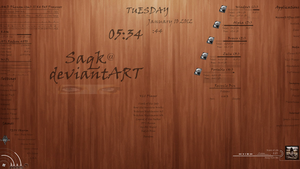 Plank Viner ITC + OHM by saqk