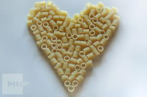 :: amore x la pasta by moiraproject
