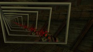 Gmod - Mirrormirror by Queen-Koopa