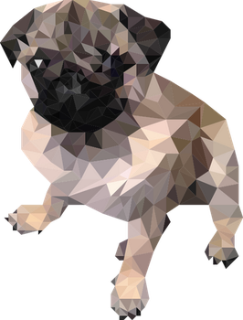 odd bamse low poly by oddkh1