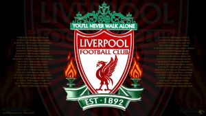 LFC 2013/14 by kitster29