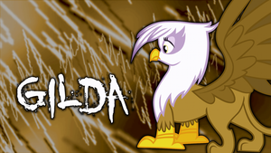 Gilda Background by FaithlessHyren