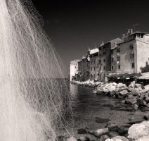 Rovinj... by denis2