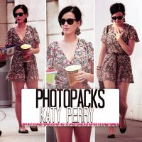 +Katy Perry 4. by FantasticPhotopacks