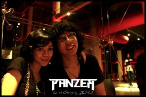 Panzer Gorparty 2010-034 by Punkmoses