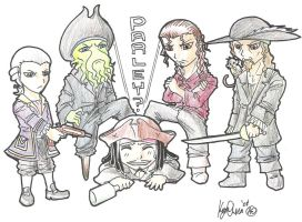 potc by volumegx