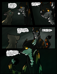 Two-Faced page 256 by JasperLizard