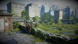 The Last of Us Remastered 20140819012643 by the13thsharpshooter