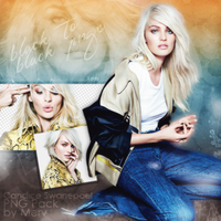PNG Pack(299) Candice Swanepoel by BeautyForeverr
