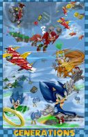 Sonic 20 by Subordinance-Works