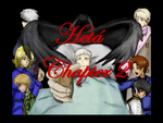 Heta' Chapter 2 by Acquazzone