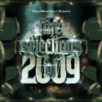 Selections of 2009 Cover by Dyna-MIC