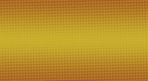 Comic Book Texture 2 [Free Use] by VaughnWhiskey