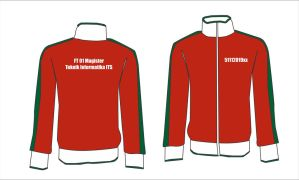 Jaket1 by akoor
