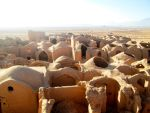 Sary-Yazd Castle 7 by zohreh1991