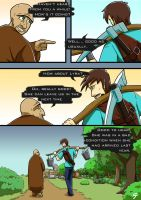 TLITD Chapter 1 Page 5 by Annkh-Redox