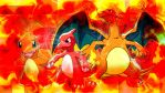 Charizard Evolution by applejackles