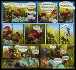 BBA Reboot Preview Page 5 by BBAFr