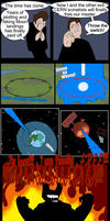 Hadron Collider: The Truth... by Bug-Off