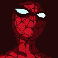 Spiderman Sup Duece by TheRed