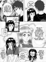 Hinata never expected eng, 10 by desiderata-girl