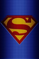 Superman costume background 2 by KalEl7