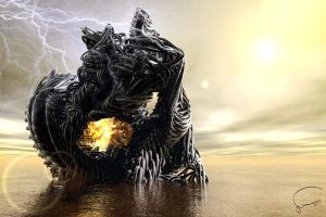 Digital Art pictures gallery24 by Santosky