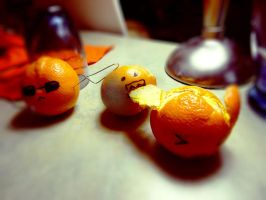 ...It started with an orange....(2) by NAD-LifeOfficial