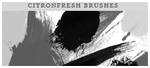 Photoshop.Brushes.6 by dyingFORdreams
