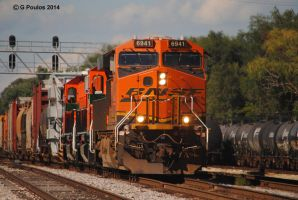 BNSF-IHB CPLG 0023 9-2-14 by eyepilot13